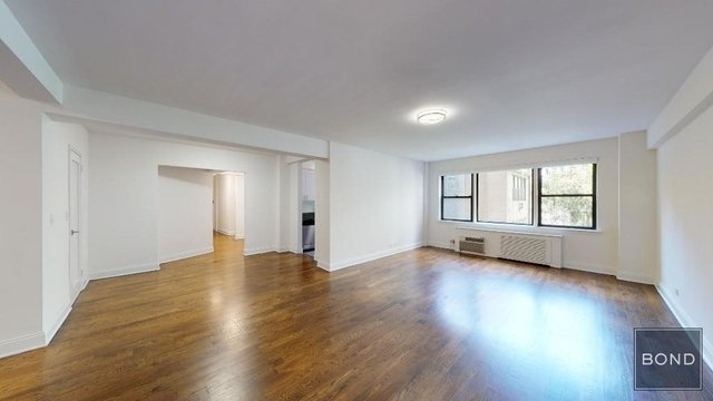 3 Bedrooms, Turtle Bay Rental in NYC for $8,650 - Photo 1