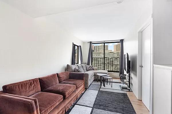 4 Bedrooms, Kips Bay Rental in NYC for $6,750 - Photo 1