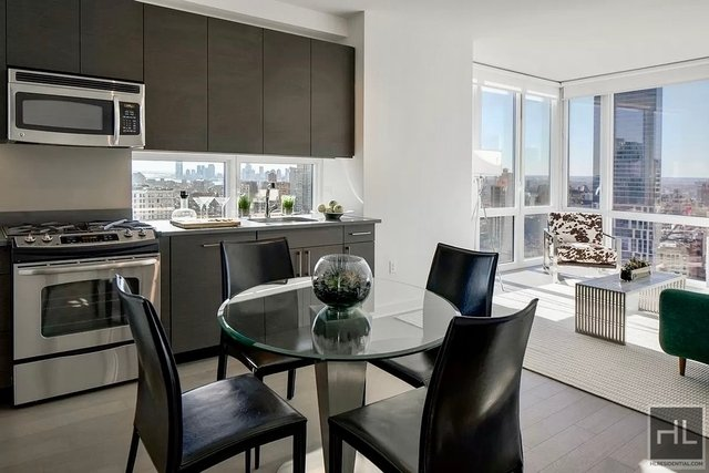 1 Bedroom, Murray Hill Rental in NYC for $4,524 - Photo 1