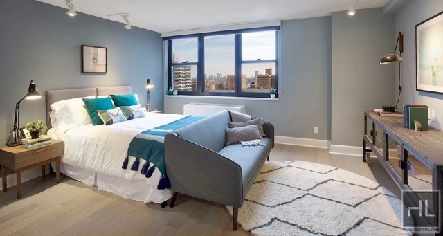 1 Bedroom, Rose Hill Rental in NYC for $4,300 - Photo 1