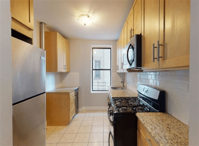 3 Bedrooms, Washington Heights Rental in NYC for $3,325 - Photo 1