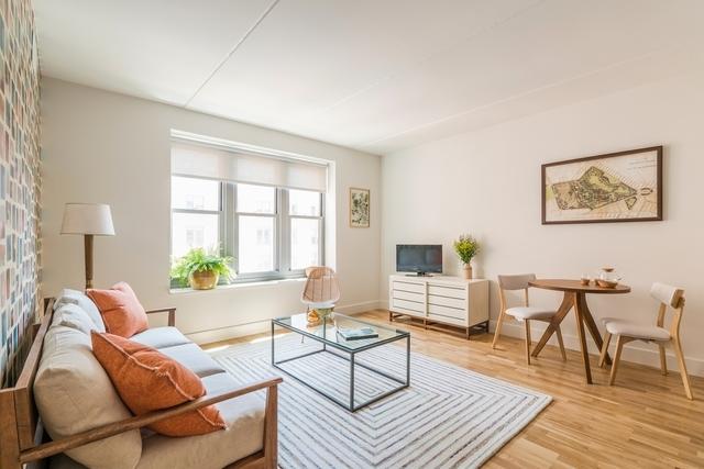 1 Bedroom, Flatbush Rental in NYC for $2,597 - Photo 1