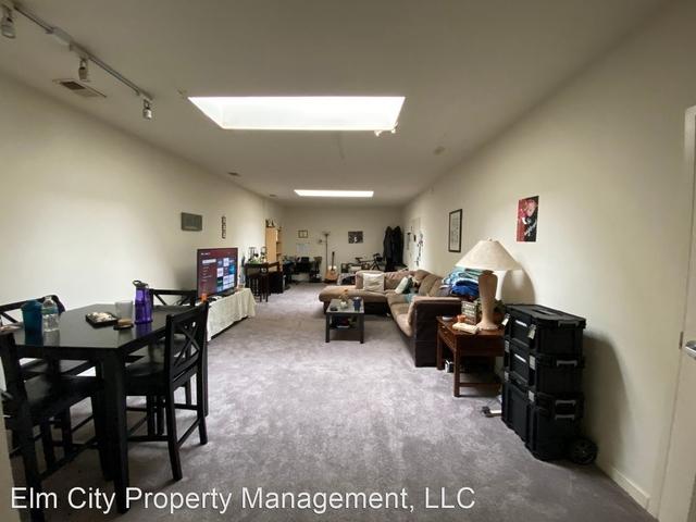 2 Bedrooms, Bella Vista - Southwark Rental in Philadelphia, PA for $1,600 - Photo 1