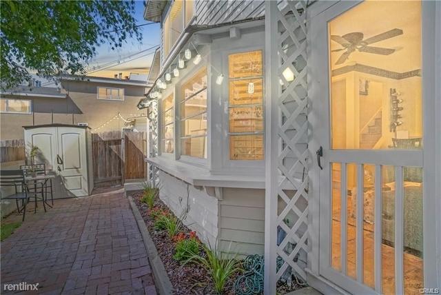1 Bedroom, Hermosa Beach Rental in Los Angeles, CA for $3,150 - Photo 1