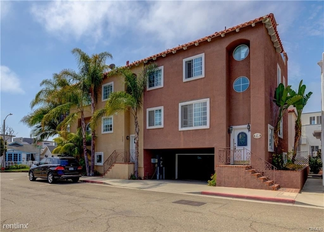2 Bedrooms, Hermosa Beach Rental in Los Angeles, CA for $6,500 - Photo 1