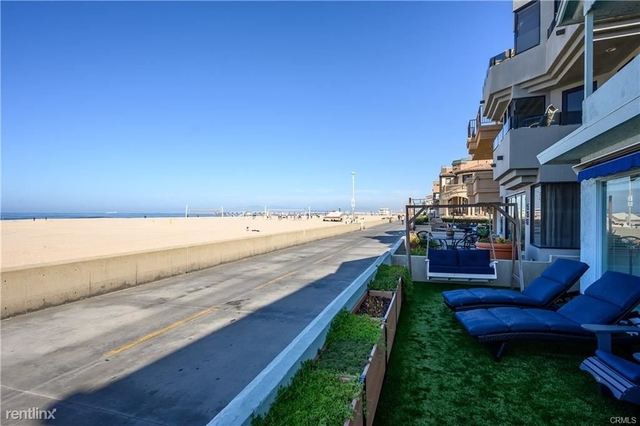 2 Bedrooms, Hermosa Beach Rental in Los Angeles, CA for $5,500 - Photo 1