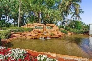 4 Bedrooms, Doral Isles Riviera Rental in Miami, FL for $9,500 - Photo 1
