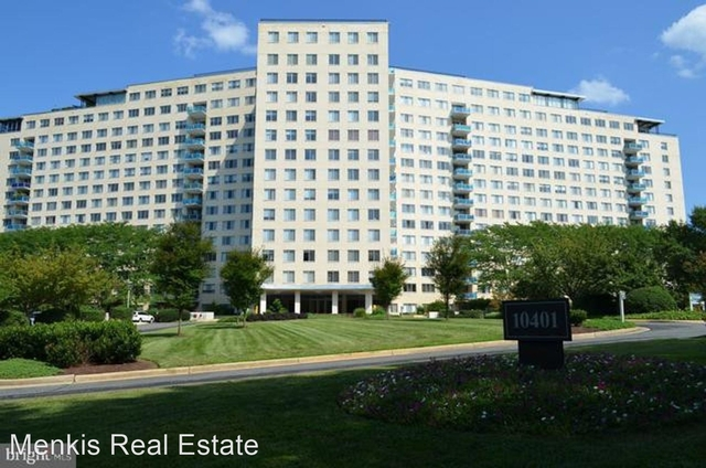 2 Bedrooms, North Bethesda Rental in Washington, DC for $2,550 - Photo 1