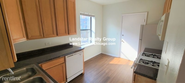 1 Bedroom, Albany Park Rental in Chicago, IL for $1,250 - Photo 1