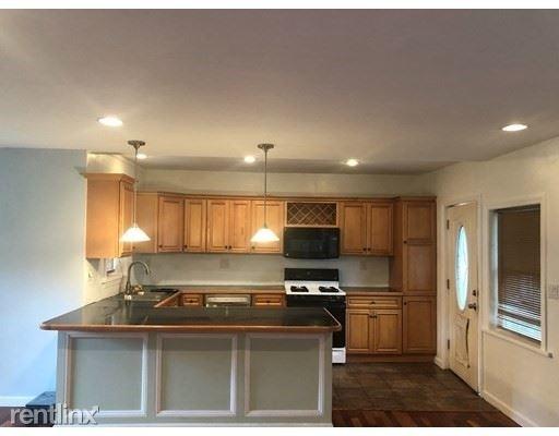 3 Bedrooms, Randolph Rental in Boston, MA for $2,500 - Photo 1