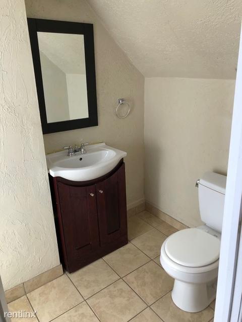2 Bedrooms, Brockton Rental in  for $1,499 - Photo 1