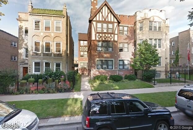 1 Bedroom, Budlong Woods Rental in Chicago, IL for $975 - Photo 1