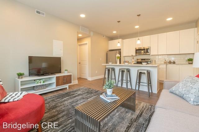 2 Bedrooms, North Philadelphia West Rental in Philadelphia, PA for $1,375 - Photo 1