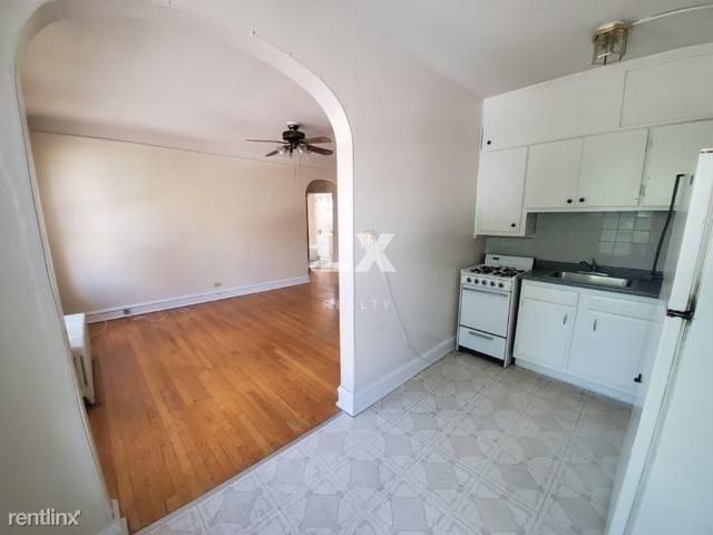1 Bedroom, Evanston Rental in Chicago, IL for $1,195 - Photo 1