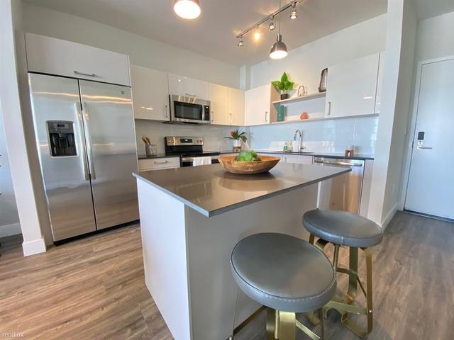 2 Bedrooms, South Miami Rental in Miami, FL for $3,300 - Photo 1