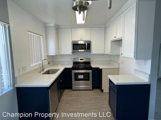 1 Bedroom, Reseda Rental in Los Angeles, CA for $1,771 - Photo 1