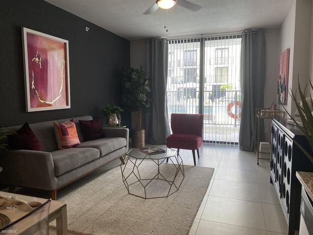 3 Bedrooms, Central Manor Rental in Miami, FL for $3,400 - Photo 1