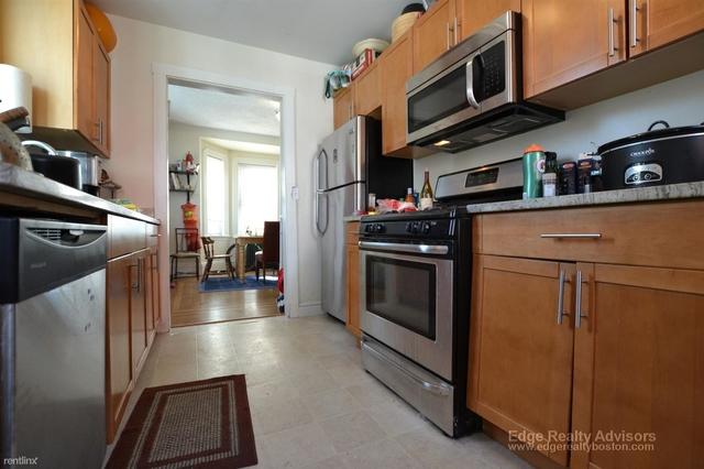 5 Bedrooms, Oak Square Rental in Boston, MA for $4,900 - Photo 1