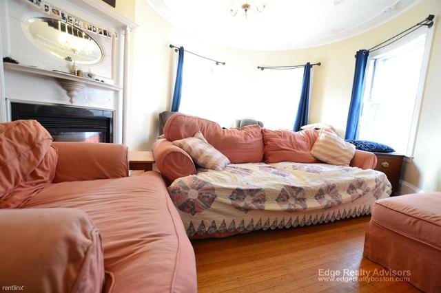 5 Bedrooms, Oak Square Rental in Boston, MA for $4,500 - Photo 1