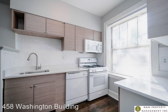 1 Bedroom, Oak Park Rental in Chicago, IL for $1,215 - Photo 1
