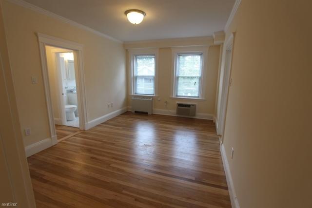 1 Bedroom, Neighborhood Nine Rental in Boston, MA for $2,950 - Photo 1