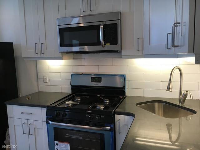 2 Bedrooms, Ridgewood Rental in NYC for $2,025 - Photo 1