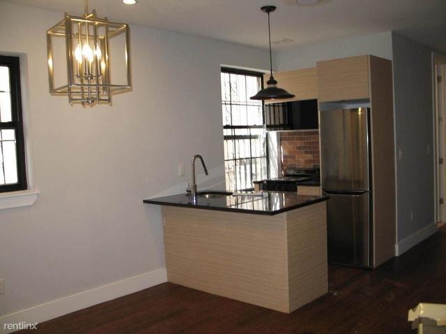 2 Bedrooms, Ridgewood Rental in NYC for $3,000 - Photo 1