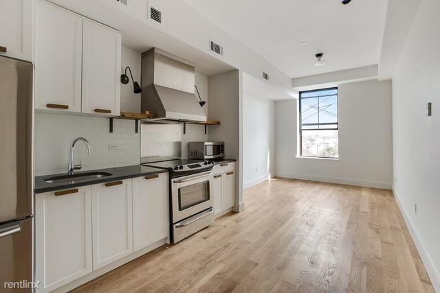 2 Bedrooms, Ridgewood Rental in NYC for $2,842 - Photo 1