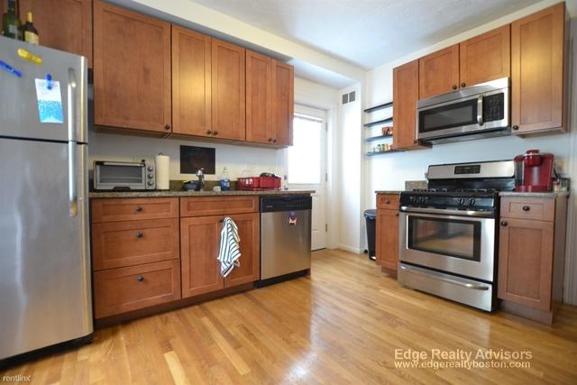 3 Bedrooms, Oak Square Rental in Boston, MA for $3,200 - Photo 1