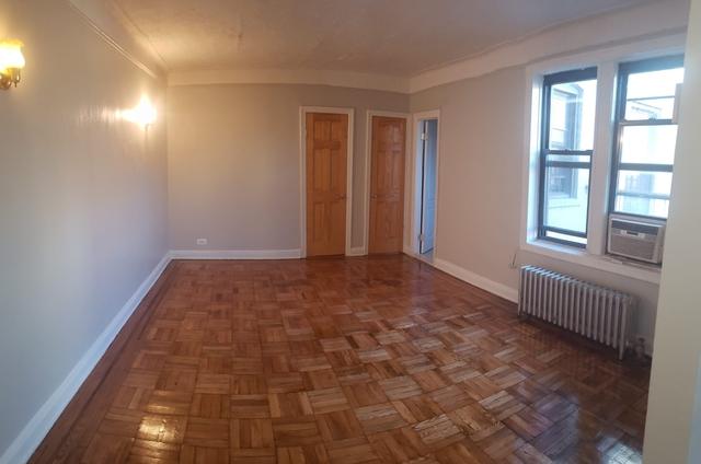 Studio, Weeksville Rental in NYC for $1,499 - Photo 1