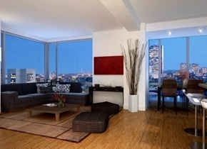 2 Bedrooms, East Cambridge Rental in Boston, MA for $3,900 - Photo 1