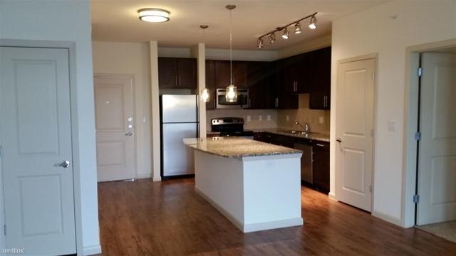 2 Bedrooms, Midtown Rental in Houston for $1,650 - Photo 1
