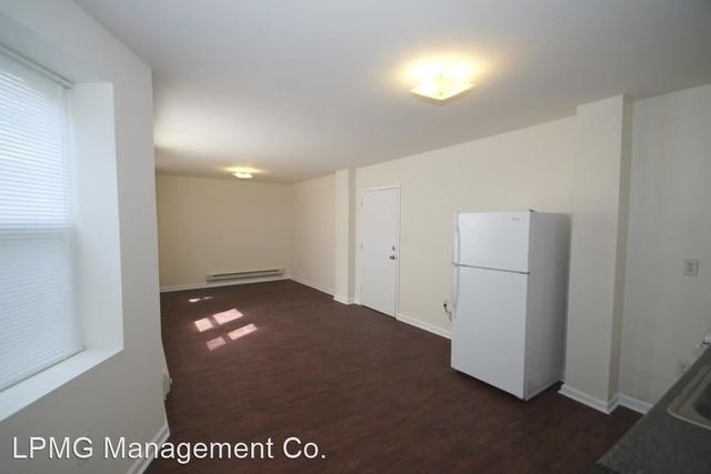 1 Bedroom, Logan - Ogontz - Fern Rock Rental in Philadelphia, PA for $850 - Photo 1