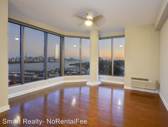 2 Bedrooms, Bergen Rental in NYC for $2,958 - Photo 1