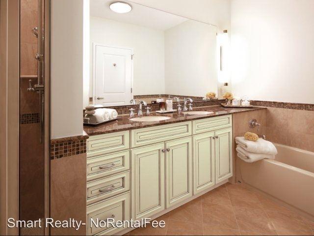2 Bedrooms, Bergen Rental in NYC for $2,900 - Photo 1