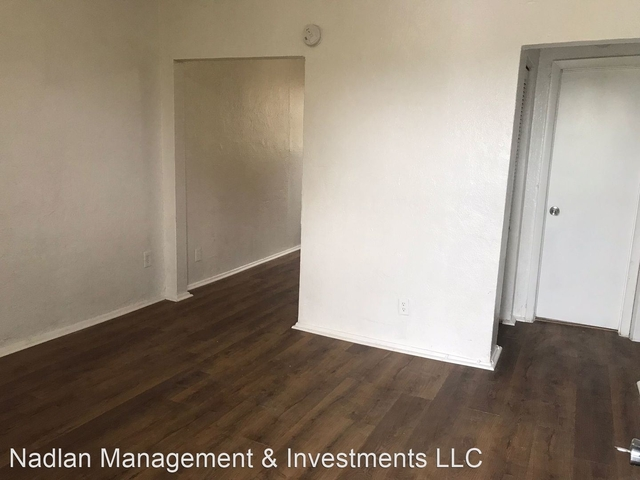 2 Bedrooms, Overtown Rental in Miami, FL for $1,450 - Photo 1