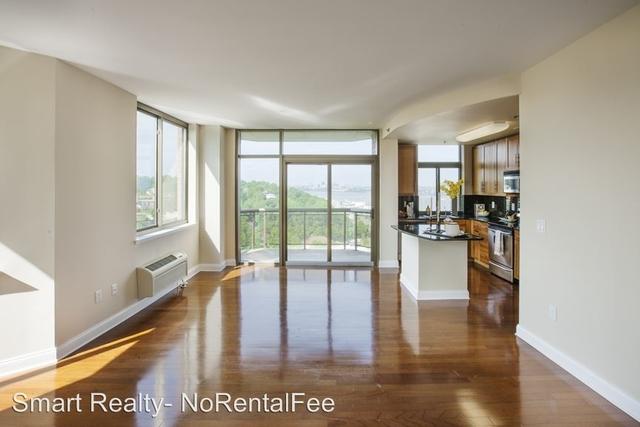 4 Bedrooms, Bergen Rental in NYC for $6,750 - Photo 1