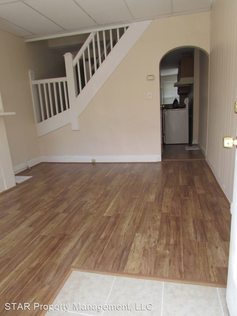 2 Bedrooms, Remington Rental in Baltimore, MD for $1,500 - Photo 1