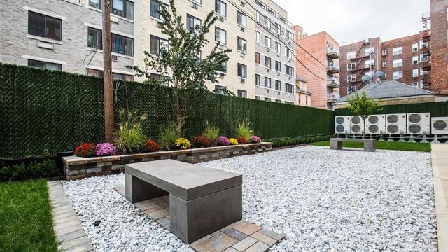 1 Bedroom, Kensington Rental in NYC for $2,613 - Photo 1