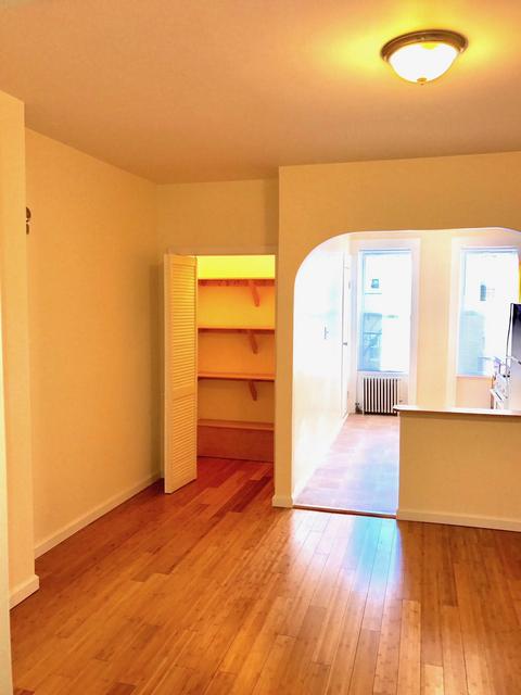 3 Bedrooms, Ridgewood Rental in NYC for $2,000 - Photo 1