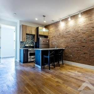 4 Bedrooms, Bedford-Stuyvesant Rental in NYC for $3,338 - Photo 1