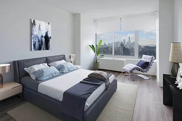 2 Bedrooms, Chelsea Rental in NYC for $7,375 - Photo 1