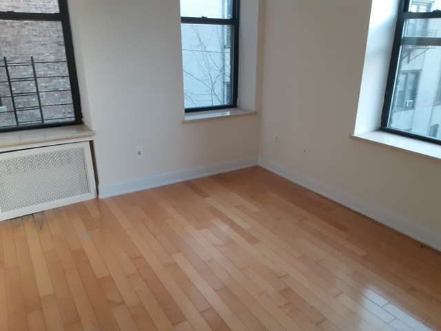 2 Bedrooms, Hamilton Heights Rental in NYC for $2,828 - Photo 1