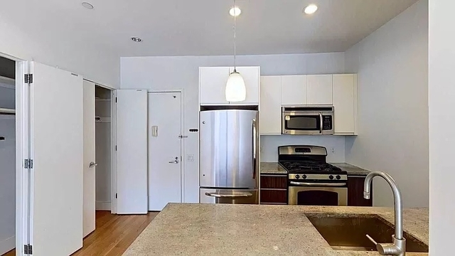 2 Bedrooms, Prospect Heights Rental in NYC for $5,000 - Photo 1