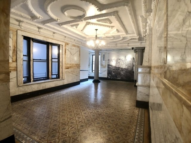 4 Bedrooms, Central Harlem Rental in NYC for $4,400 - Photo 1