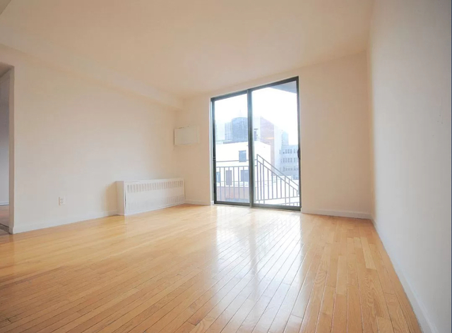 3 Bedrooms, Gramercy Park Rental in NYC for $9,110 - Photo 1