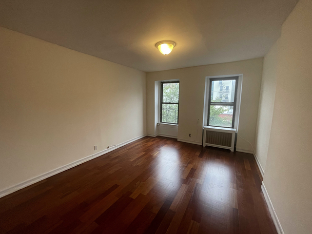 Studio, East Harlem Rental in NYC for $1,500 - Photo 1
