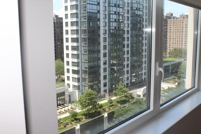 Studio, Manhattan Valley Rental in NYC for $3,891 - Photo 1