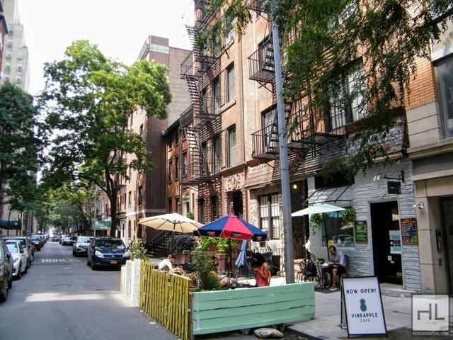 1 Bedroom, Brooklyn Heights Rental in NYC for $2,895 - Photo 1