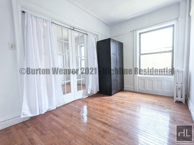 2 Bedrooms, South Slope Rental in NYC for $2,425 - Photo 1